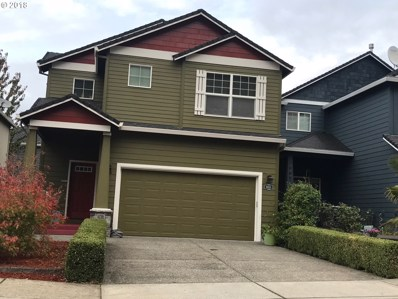 6851 SW 192ND Ave, Beaverton, OR 97007 - MLS#: 18424894