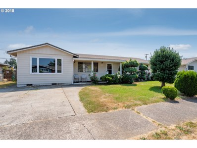 834 SE 170TH Dr, Portland, OR 97233 - MLS#: 18424959