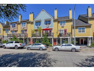 750 SE Fairwinds Loop UNIT G750, Vancouver, WA 98661 - MLS#: 18424974