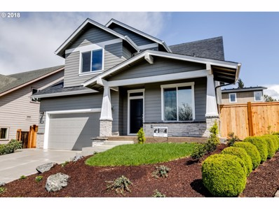 2361 Rollie Loop, Eugene, OR 97405 - MLS#: 18424977