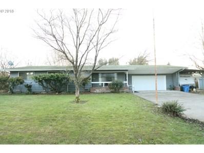 5015 NE 99TH St, Vancouver, WA 98665 - MLS#: 18424999