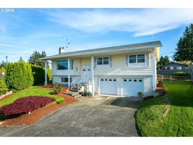 16042 NE Morris Ct, Portland, OR 97230 - MLS#: 18425081