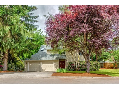12618 NE 5TH Ave, Vancouver, WA 98685 - MLS#: 18425374