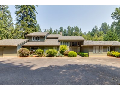 16019 SE Ten Eyck Rd, Sandy, OR 97055 - MLS#: 18425487