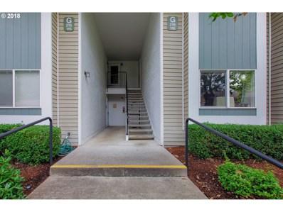 4784 W Powell Blvd UNIT 216, Gresham, OR 97030 - MLS#: 18425497