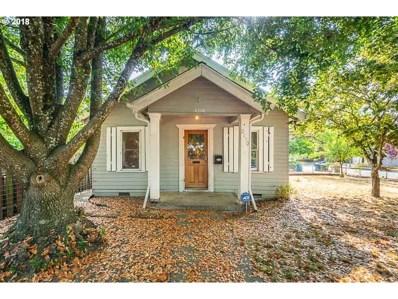 2110 Church St, Salem, OR 97301 - MLS#: 18425679