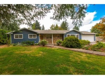 19060 S Coquina Ct, Oregon City, OR 97045 - MLS#: 18425737