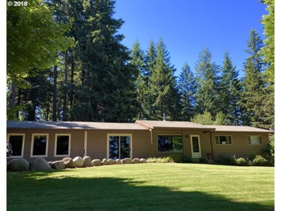 5170 Booth Hill Rd, Hood River, OR 97031 - MLS#: 18425848