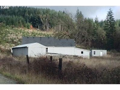25975 Foster Rd, Monroe, OR 97456 - MLS#: 18425868