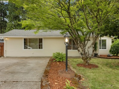 13080 SE 45TH Ave, Milwaukie, OR 97222 - MLS#: 18425903