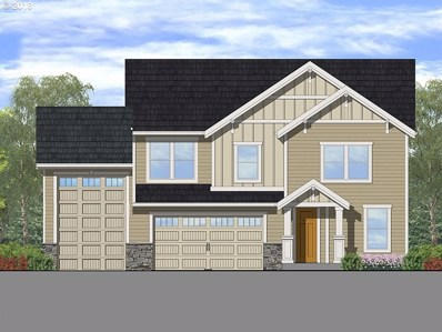 1802 Silverstone Dr, Forest Grove, OR 97116 - MLS#: 18426143