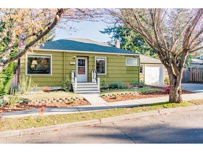26 NE 113TH Ave, Portland, OR 97220 - MLS#: 18426170