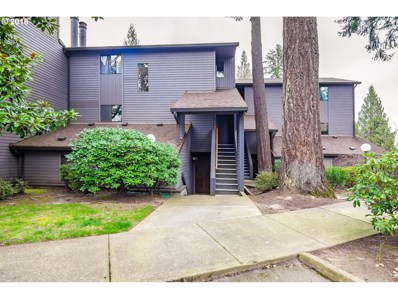 8935 SW Fairview Pl, Portland, OR 97223 - MLS#: 18426202