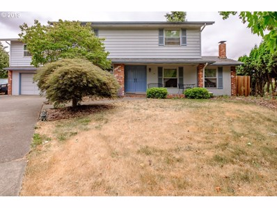 3291 32ND Ct, Albany, OR 97322 - MLS#: 18426367