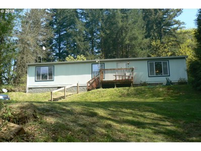 17211 NE Baker Creek Rd, Brush Prairie, WA 98606 - MLS#: 18426563