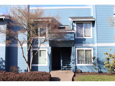 2330 SE Brookwood Ave UNIT 217, Hillsboro, OR 97123 - MLS#: 18426715