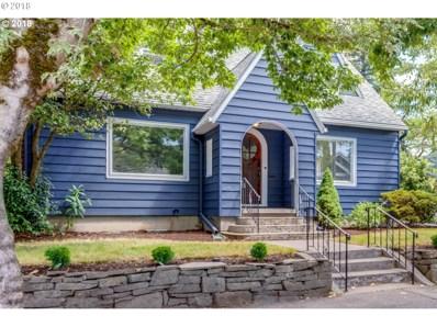 2905 N Killingsworth St, Portland, OR 97035 - MLS#: 18426785