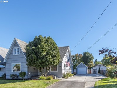 166 NE 5TH Ave, Hillsboro, OR 97124 - MLS#: 18427000