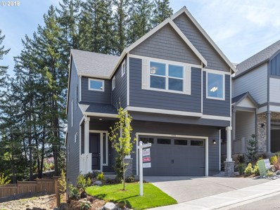 8128 SW Oldham Dr, Beaverton, OR 97007 - MLS#: 18427058