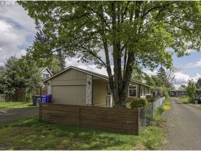 2248 SE 176TH Ave, Portland, OR 97233 - MLS#: 18427453