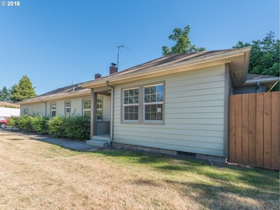 2563 SE 89TH Ave, Portland, OR 97266 - MLS#: 18427738