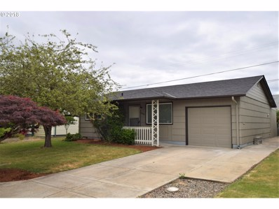 2080 Umpqua Rd, Woodburn, OR 97071 - MLS#: 18427977