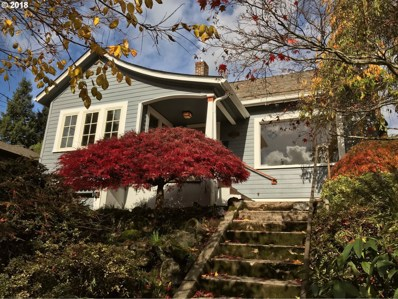 2415 N Sumner St, Portland, OR 97217 - MLS#: 18428006