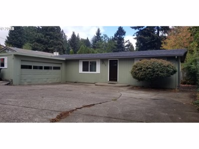 715 NW Orchard Heights Rd, Salem, OR 97304 - MLS#: 18428169