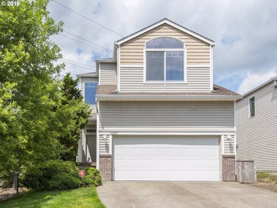 15997 SW Peachtree Dr, Tigard, OR 97224 - MLS#: 18428411