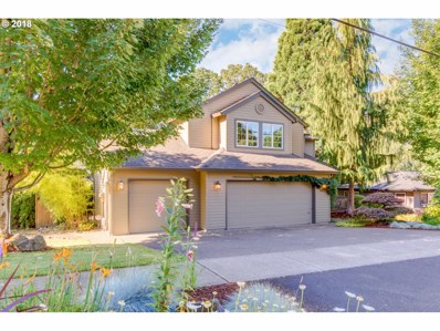 7812 SW Pine St, Tigard, OR 97223 - MLS#: 18428419