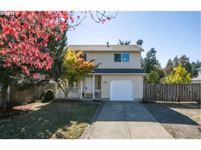 912 E 9TH St, Newberg, OR 97132 - MLS#: 18428442