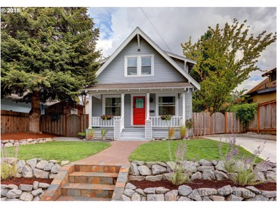 6344 NE Grand Ave, Portland, OR 97211 - MLS#: 18428623