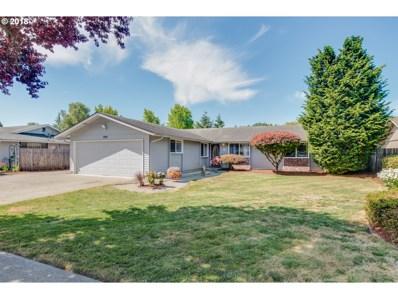 3903 Oak St, Longview, WA 98632 - MLS#: 18428633