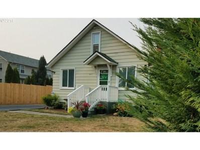 8417 SE Lambert St, Portland, OR 97266 - MLS#: 18428651