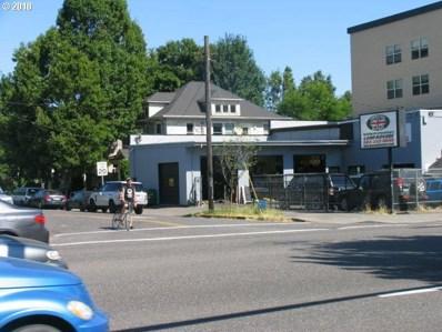 2046 NE M L King Blvd, Portland, OR 97212 - MLS#: 18428690