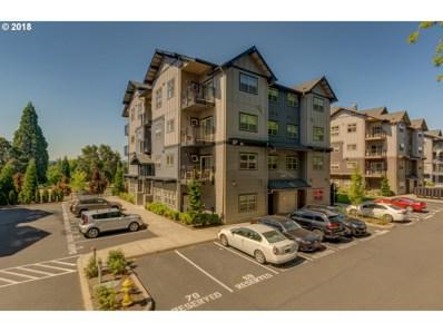 13885 SW Meridian St UNIT 416, Beaverton, OR 97005 - MLS#: 18428809