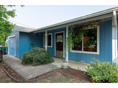 106 N 10TH St, Creswell, OR 97426 - MLS#: 18428857