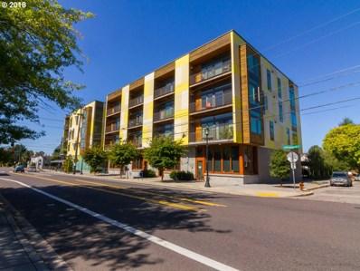 1455 N Killingsworth St UNIT 308, Portland, OR 97217 - MLS#: 18428862