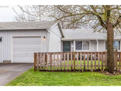 3806 N Juneau St, Portland, OR 97217 - MLS#: 18429198