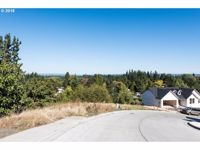 19315 SW Cedarview Ln, Beaverton, OR 97007 - MLS#: 18429346