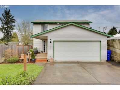16441 Hiram Ave, Oregon City, OR 97045 - MLS#: 18429376