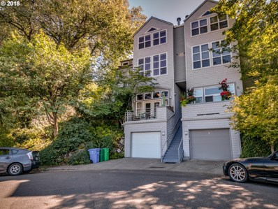 1431 NW 28TH Ave, Portland, OR 97210 - MLS#: 18429395