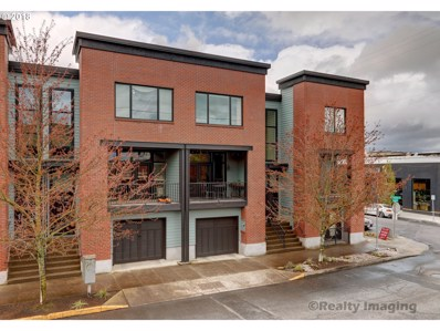 1433 NW 22ND Ave, Portland, OR 97210 - MLS#: 18429511