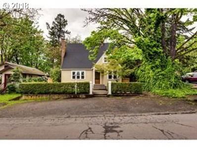 350 6TH St, Lake Oswego, OR 97034 - MLS#: 18429574