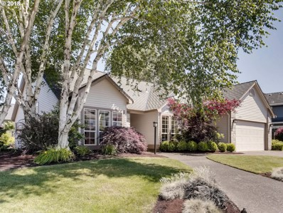 31172 SW Country View Ln, Wilsonville, OR 97070 - MLS#: 18429620