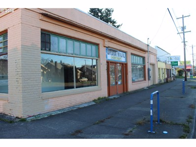 6824 NE Glisan St, Portland, OR 97213 - MLS#: 18429748