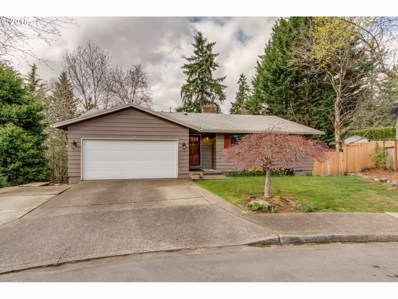 11740 SW Fairview Ln, Tigard, OR 97223 - MLS#: 18429904
