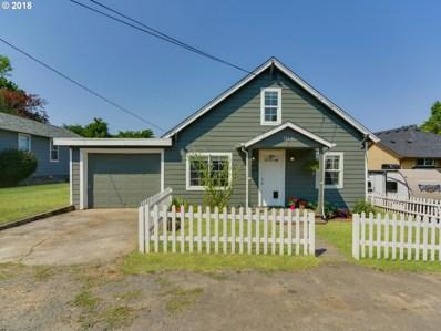 531 Logus St, Oregon City, OR 97045 - MLS#: 18430062