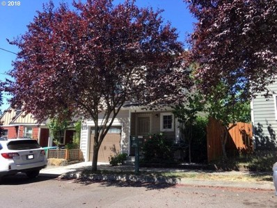 141 SE 119TH Ave, Portland, OR 97216 - MLS#: 18430125