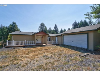 10500 SE Schacht Rd, Damascus, OR 97089 - MLS#: 18430149